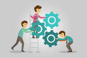 Współpraca thinking driven testing