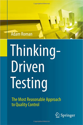 ksiazka_thinking_driven_testing