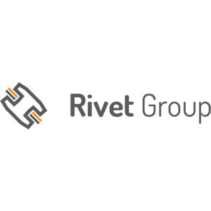 rivet group