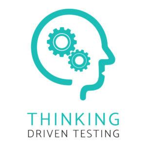 TDT Thinking Driven Testing szkolenie dla testerów
