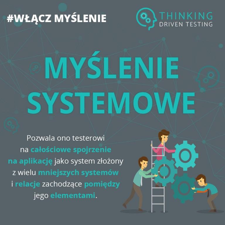 myslenie_systemowe