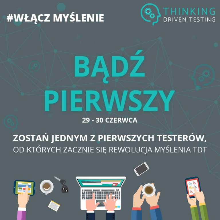 badz_pierwszy