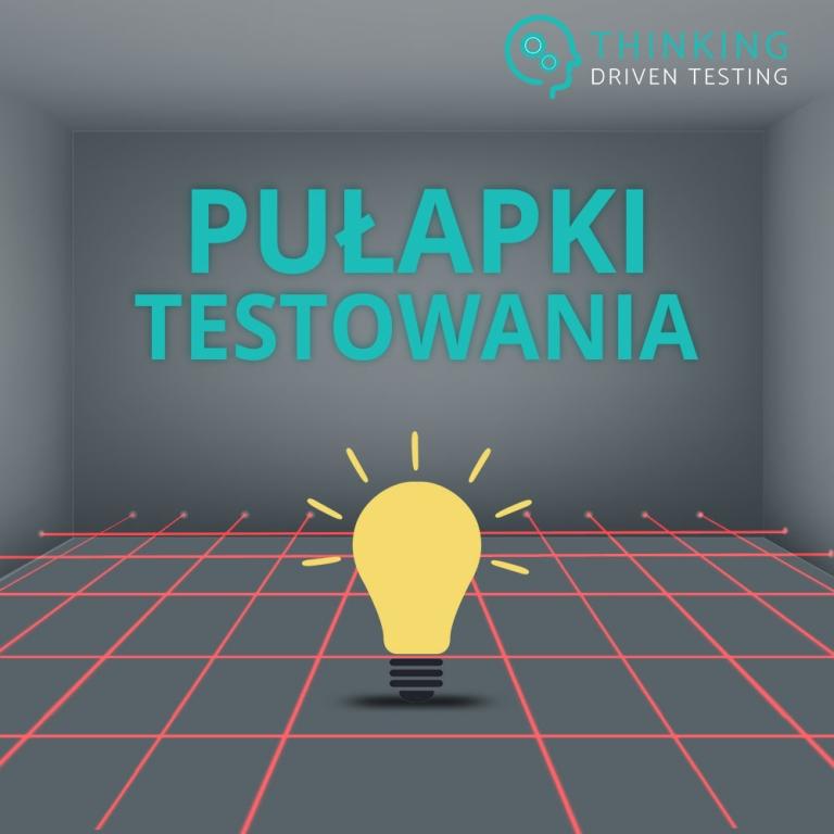 pułpaki_testowania