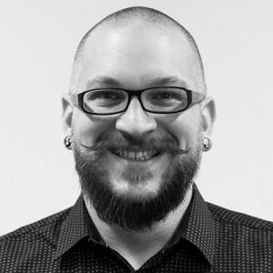 jakub rosiński thinking driven testing