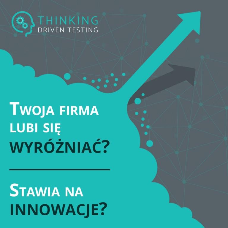 innowacja_w_firmie