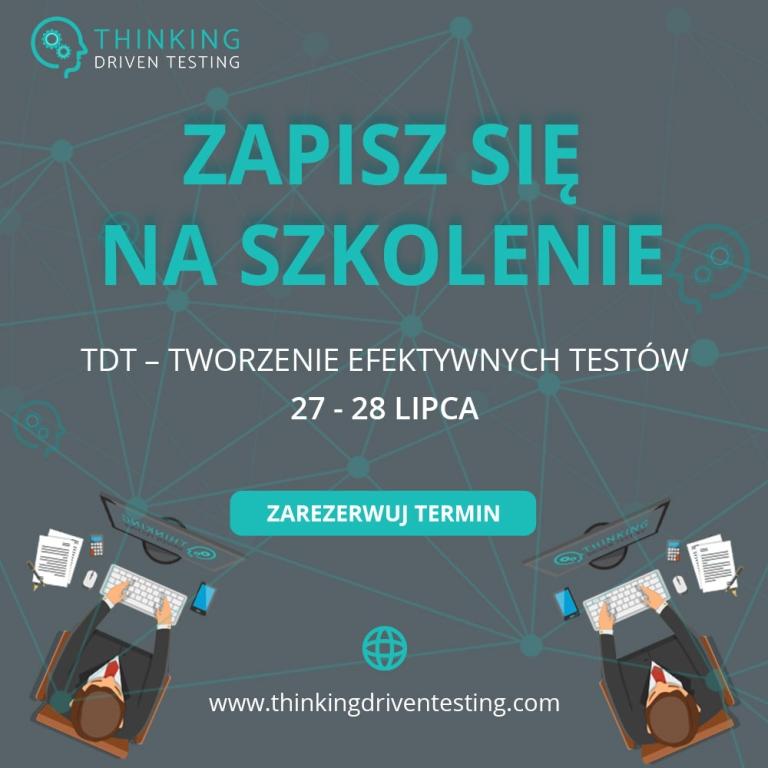 zapisz_sie_na_szkolenie